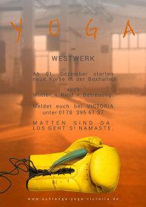 yoga-westwerk-leipzig-ashtanga-victoria